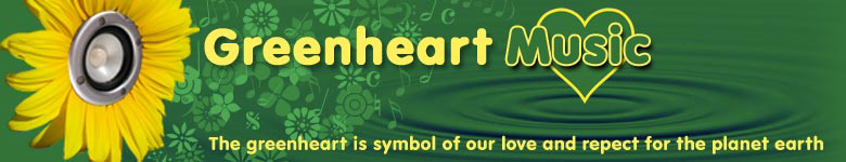 greenheartmusic  header picture